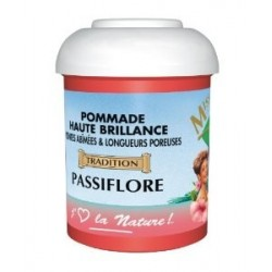 MISS ANTILLES POMMADE PASSIFLORE 125ML
