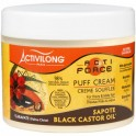 ACTIFORCE - PUFF CREAM 300ml  CREME SOUFLE