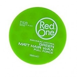 RED ONE - GREEN GEL 150 M