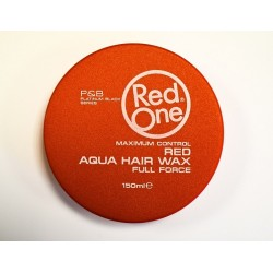 RED ONE - RED  150 ML