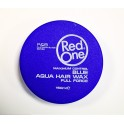 RED ONE - BLUE WAX 150 ML