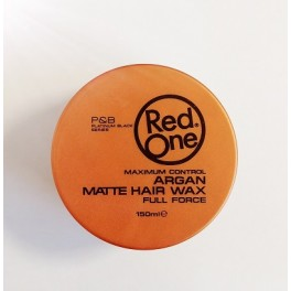 RED ONE - ARGAN  150 ML