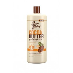 QUEEN HELENE - COCOA BUTTER LOTION 32 OZ