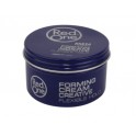 8697926016783 - RED ONE - FORMING CREAM CREATIVE FLEXIBLE HOLD 100 ML