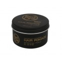 8697926016776 - RED ONE - HAIR POMMADE STRONG HOLD & SHINE 100 ML