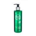 8697926007590 - REDONE – AFTER SHAVE CREAM COLOGNE FRESH 400ml