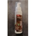 8681823034575 - RAW-  MOUSSE COCOA BUTTER ANTI DRYNESS 300 ML