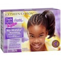 6006174003971 - dark lovely BB  KIT VIOLET