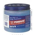 DAX - POMMADE BLEU SUPERLIGHT 7.5OZ