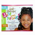 JUST FOR ME - RELAXER KIT COARSE (SUPER)