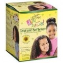 JUST FOR ME - TEXTURE SOFTENER KIT