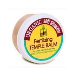 ORGANIC – FERTILIZING TEMPLE BALM 2oz