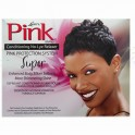 PINK LUSTER - KIT REGULAR