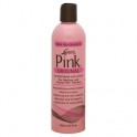 PINK LUSTER - OIL LOTION 12OZ