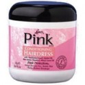 PINK LUSTER - HAIR DRESS CREAM